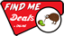 Find Me Deals NZ